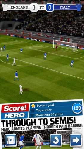 تحميل لعبة كرة قدم يابانية للكمبيوتر