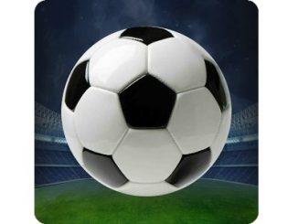 تحميل لعبة كرة قدم المجرات