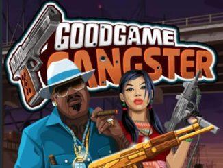 تحميل لعبة حرب العصابات المافيا مجانا للكمبيوتر Goodgame Gangster