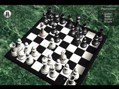 تحميل لعبة شطرنج Chess برو الجديدة للكمبيوتر