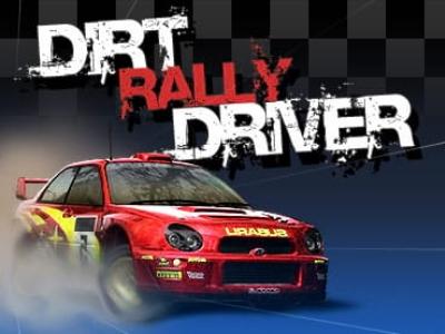 تحميل لعبة dirt rally