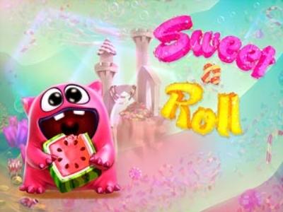 www.softnet32.com